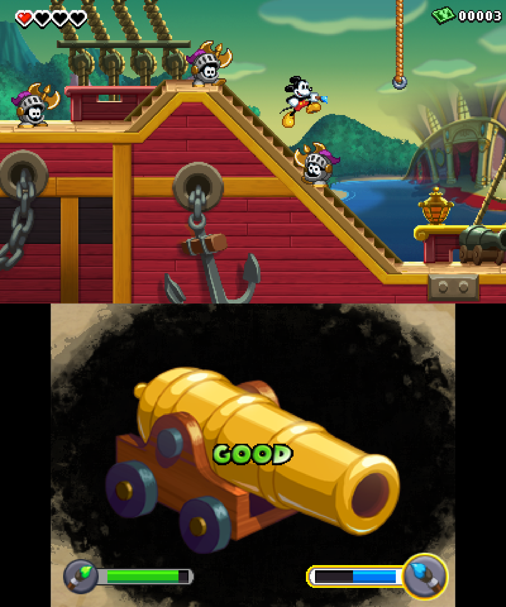 epicmickeyillusion3ds-4