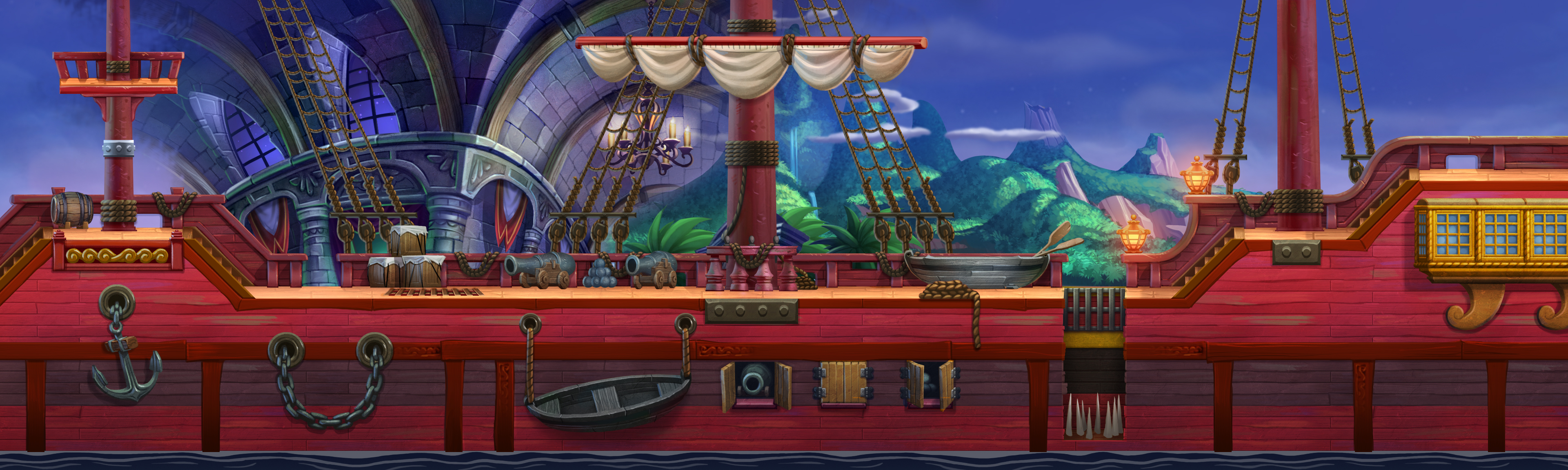 epicmickeyillusion3ds-5