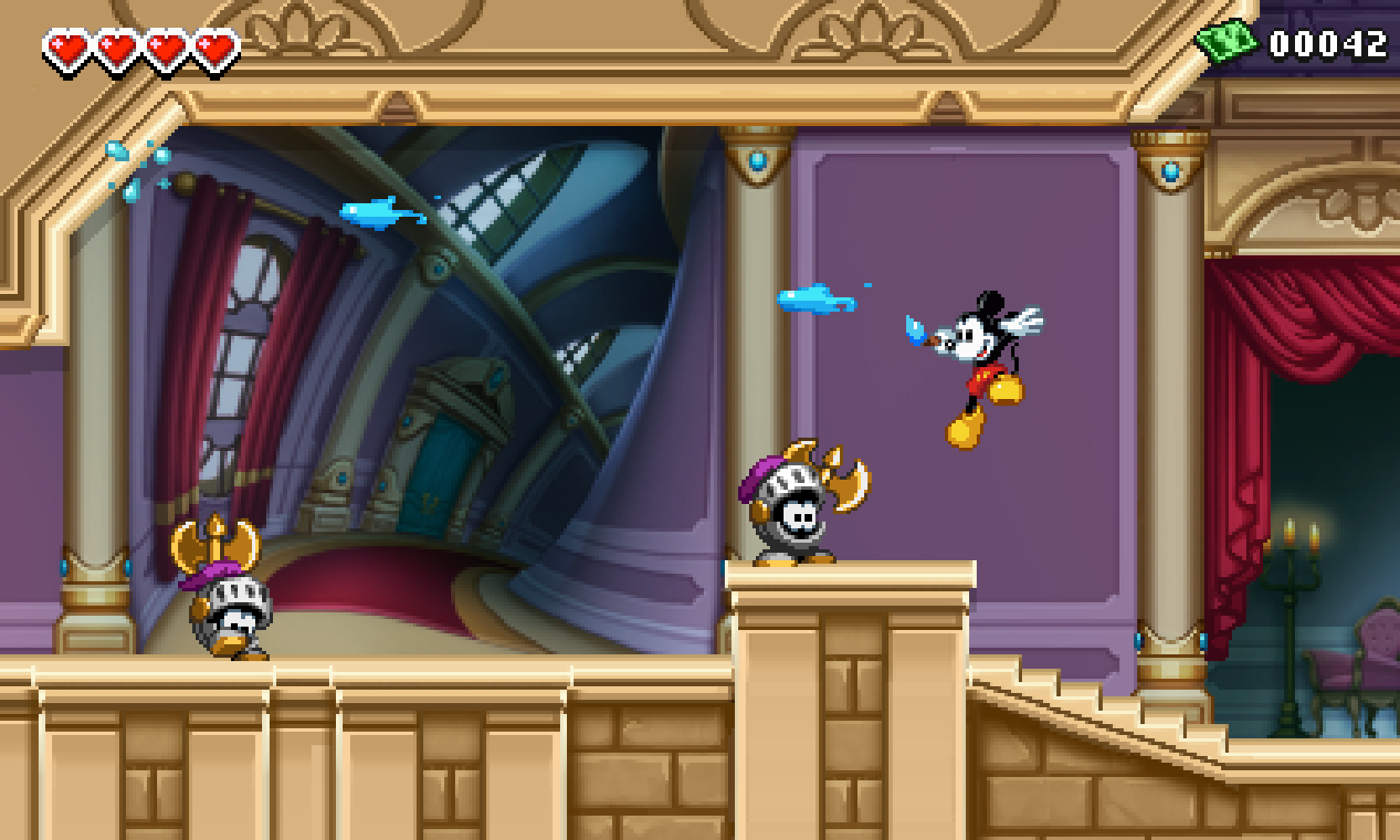 epicmickeyillusion3ds-6