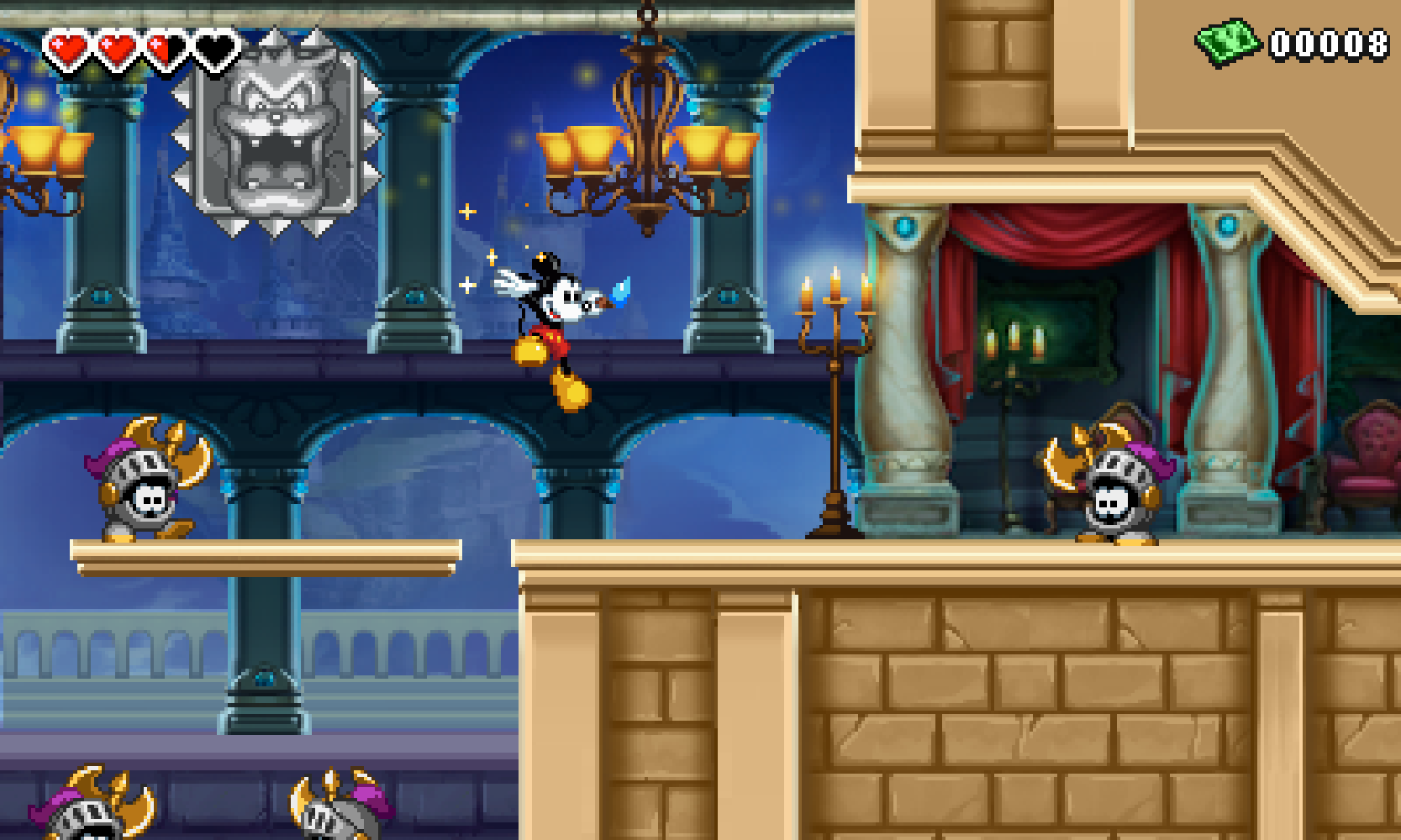 epicmickeyillusion3ds-7