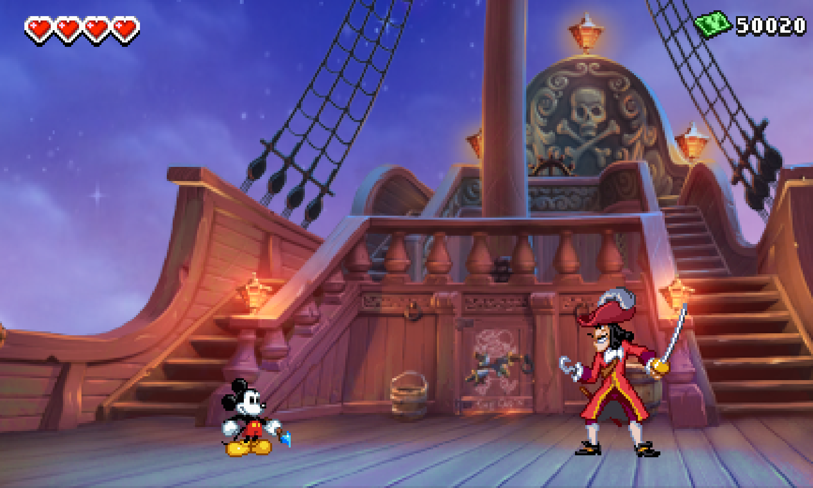 epicmickeyillusion3ds-9