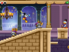 epicmickeyillusion3ds-8