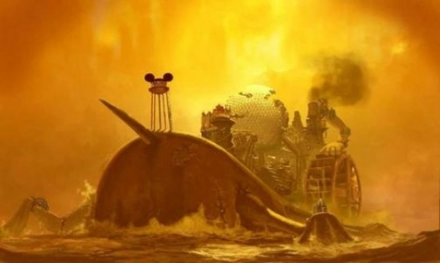disney_epic_mickey_image_02