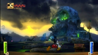 disney_epic_mickey_image_08
