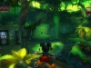 disney_epic_mickey_image_07