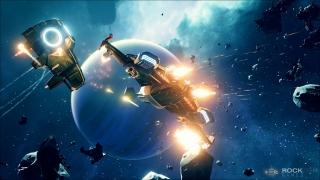 EVERSPACE_ActionFreeze_Screenshot_001