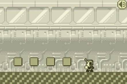 evilrobot01-6