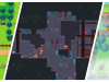 Evoland2_Gameplays