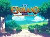 Evoland2_TitleScreen