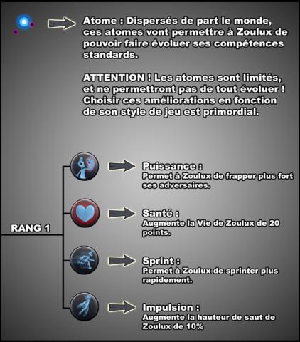 exodus-1_0