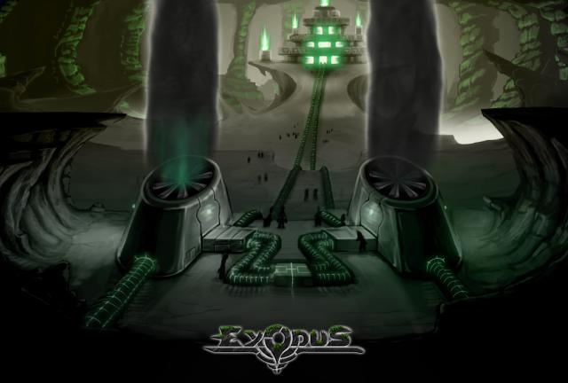 exodus-5