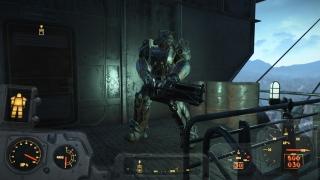 Fallout4 (35)