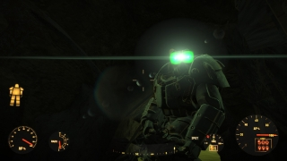 Fallout4 (40)