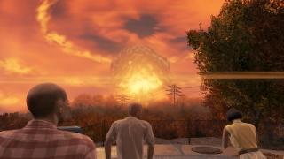 Fallout4 (1)