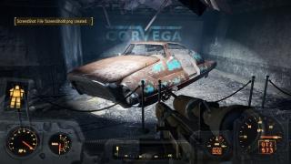 Fallout4 (16)