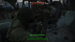 Fallout4 (20)