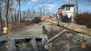Fallout4 (30)