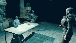 Fallout4 (38)