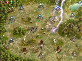 fantasyconflict_screen4
