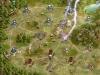 fantasyconflict_screen4