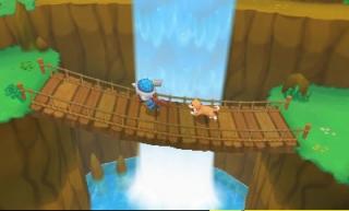 3DS_FantasyLife_E3_08