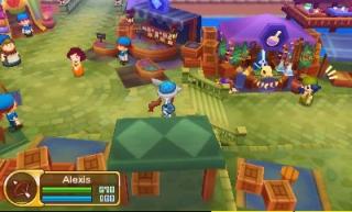 3DS_FantasyLife_E3_10