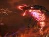 dragon_iconic
