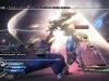 final-fantasy-xiii-2-playstation-3-ps3-1307348535-006