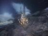 final-fantasy-xiii-2-playstation-3-ps3-1308299864-010