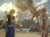 final-fantasy-xiii-2-playstation-3-ps3-1308299864-011