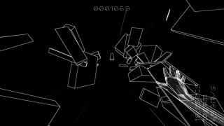 F_screen10-steam_1920x1080