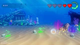 gameplay_07