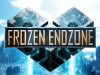 frozenendzone-1
