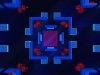 frozensynapse-ipad-1