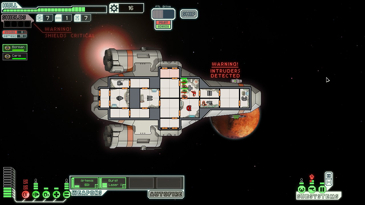 ftl drones with Gametest Ftl Faster Than Light Pc Mac Linux on Soryu Class Carrier 517361957 in addition Crystal Ships in addition Soryu Class Carrier 517361957 besides Ninos also Test Risk Of Rain SU3050223990t.
