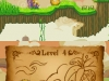 furry-legends-nintendo-ds-1312213091-003