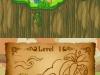 furry-legends-nintendo-ds-1312213091-004