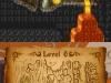 furry-legends-nintendo-ds-1312213091-005