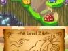 furry-legends-nintendo-ds-1312213091-006
