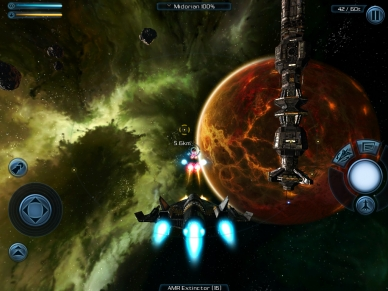 screenshot-05-galaxy-on-fire-2-hd_big