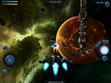 screenshot-05-galaxy-on-fire-2-hd_big