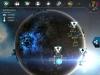 fishlabs-galaxy-on-fire-alliances-screenshot-1-jpg