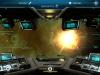 fishlabs-galaxy-on-fire-alliances-screenshot-2-jpg
