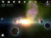 fishlabs-galaxy-on-fire-alliances-screenshot-4-jpg