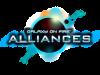 fishlabs-gof-alliances-logo-png