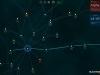 galactic-map