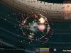 hell-bullet