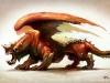 dragon_painter_final