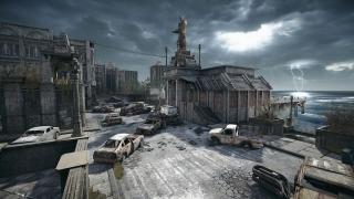 Gridlock-XboxOne-jpg