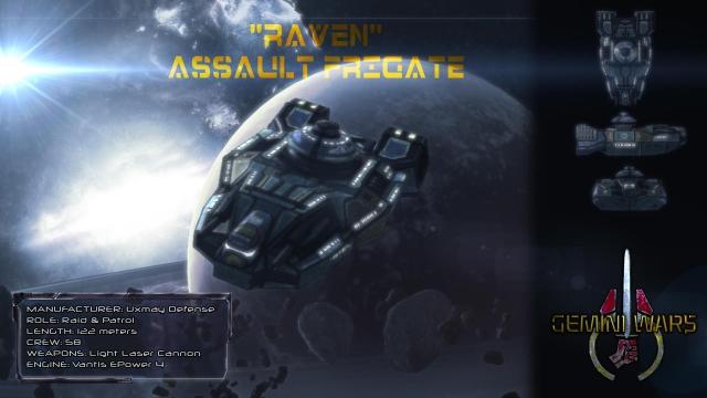 assaultfrigate